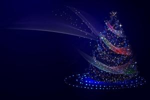 Image of Christmas Tree