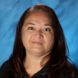 Renee Hernandez's Profile Photo