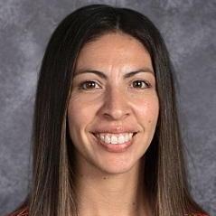 Rachelle Gonzales's Profile Photo
