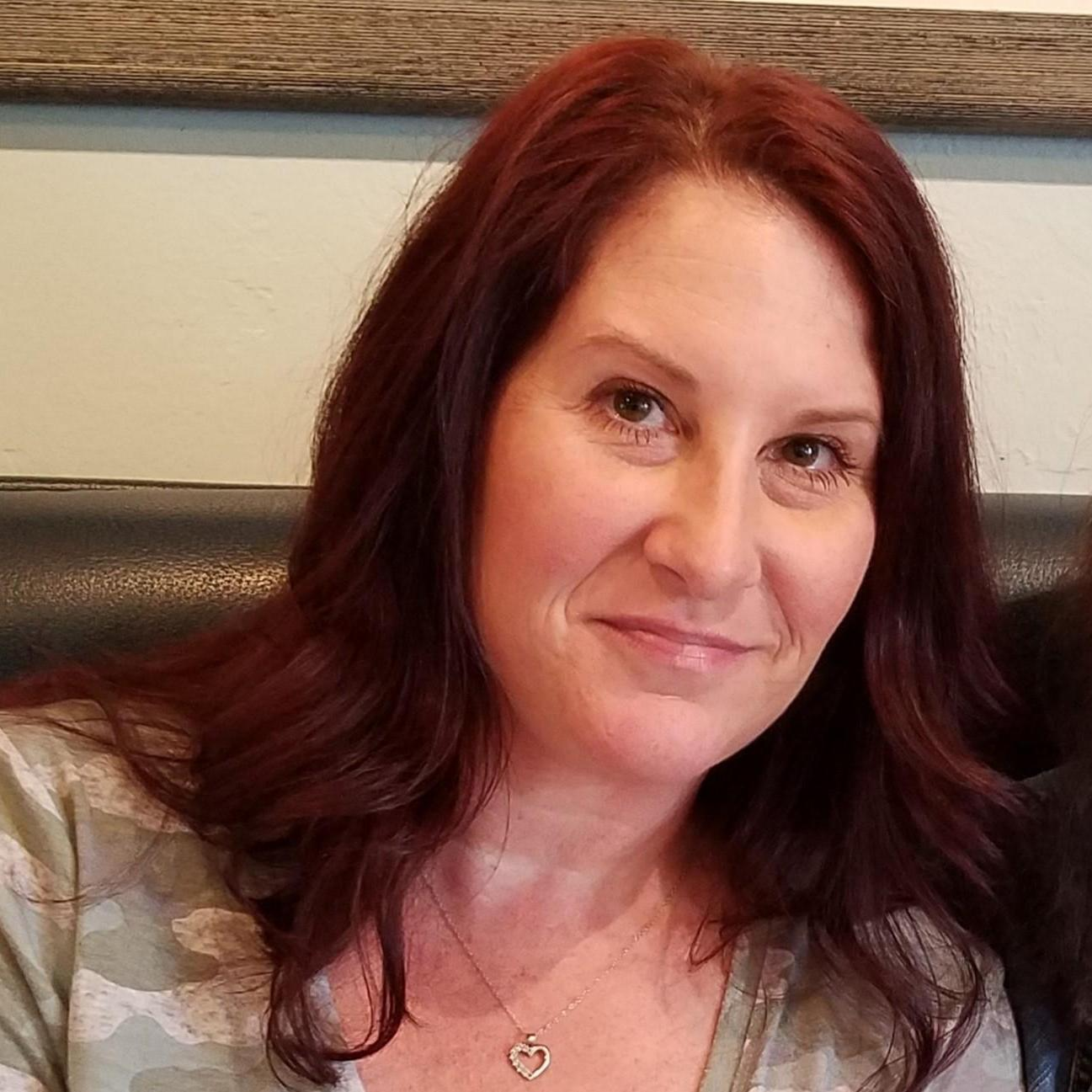 Amanda Schneider's Profile Photo