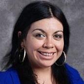 Izabel Negrete's Profile Photo