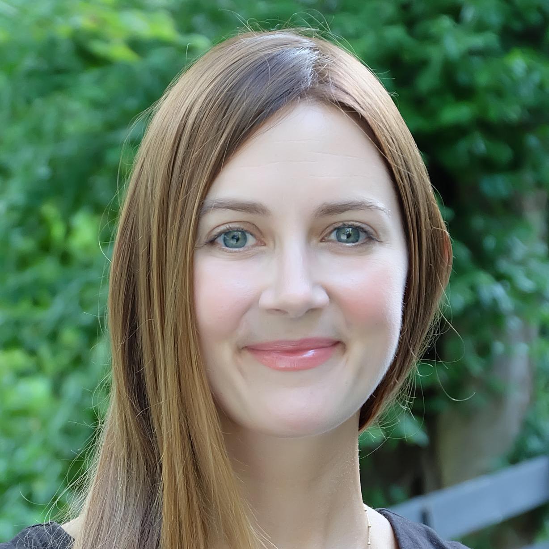 Hannah Schardein's Profile Photo