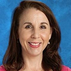 Katie Owens's Profile Photo