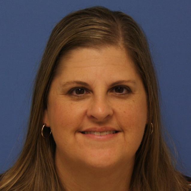 Jennifer Watkins's Profile Photo