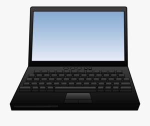 30-303638_laptop-clipart.png