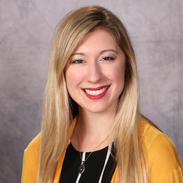 Lauren Misley's Profile Photo
