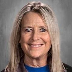 Melissa Strong's Profile Photo