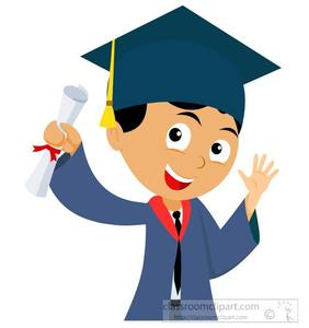 male-student-holding-degree-graduation-clipart.jpg