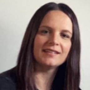Christi Gambardella's Profile Photo