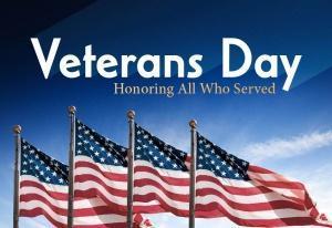 veterans day 2018.jpg