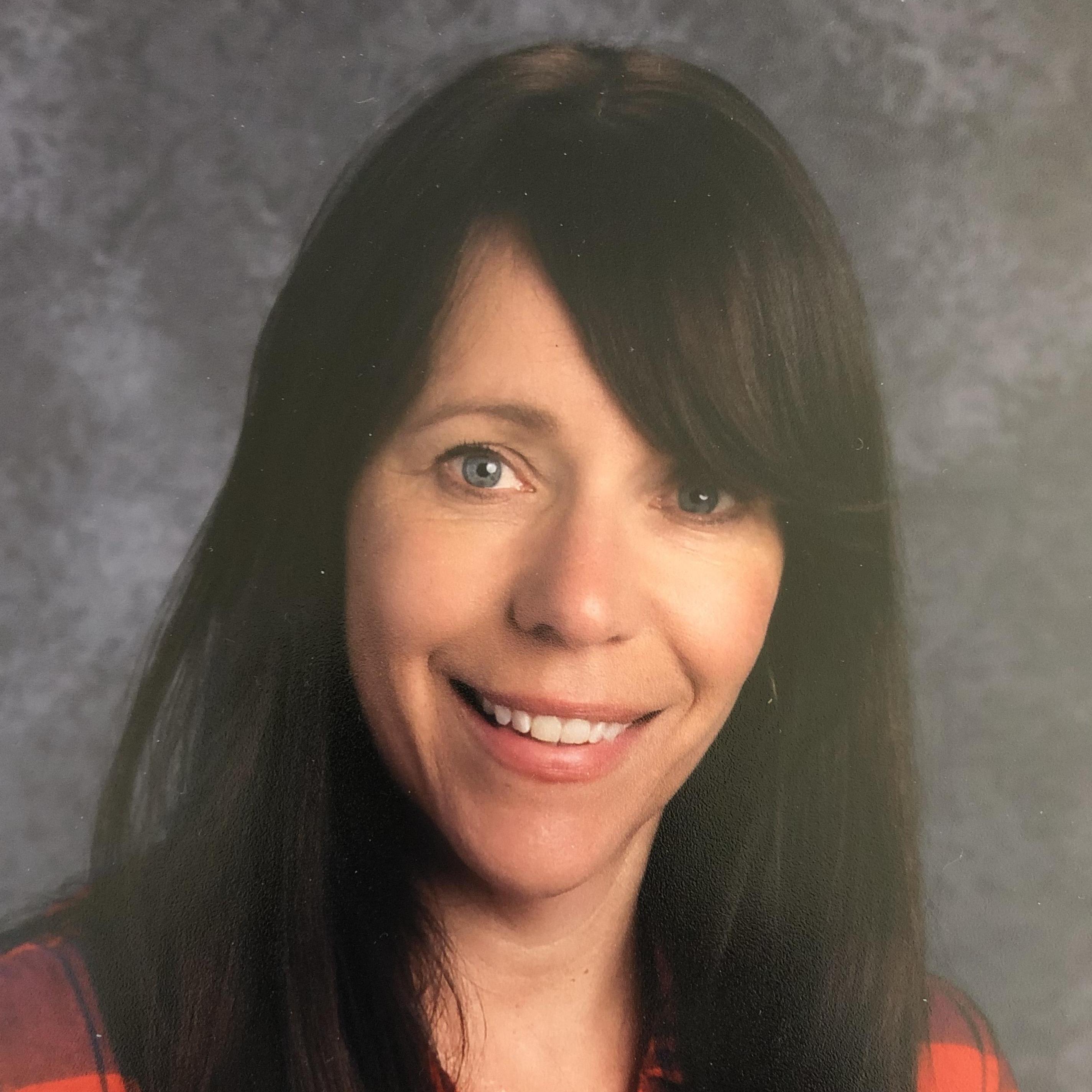 Paige Rausch's Profile Photo