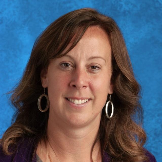 Allison Willson's Profile Photo