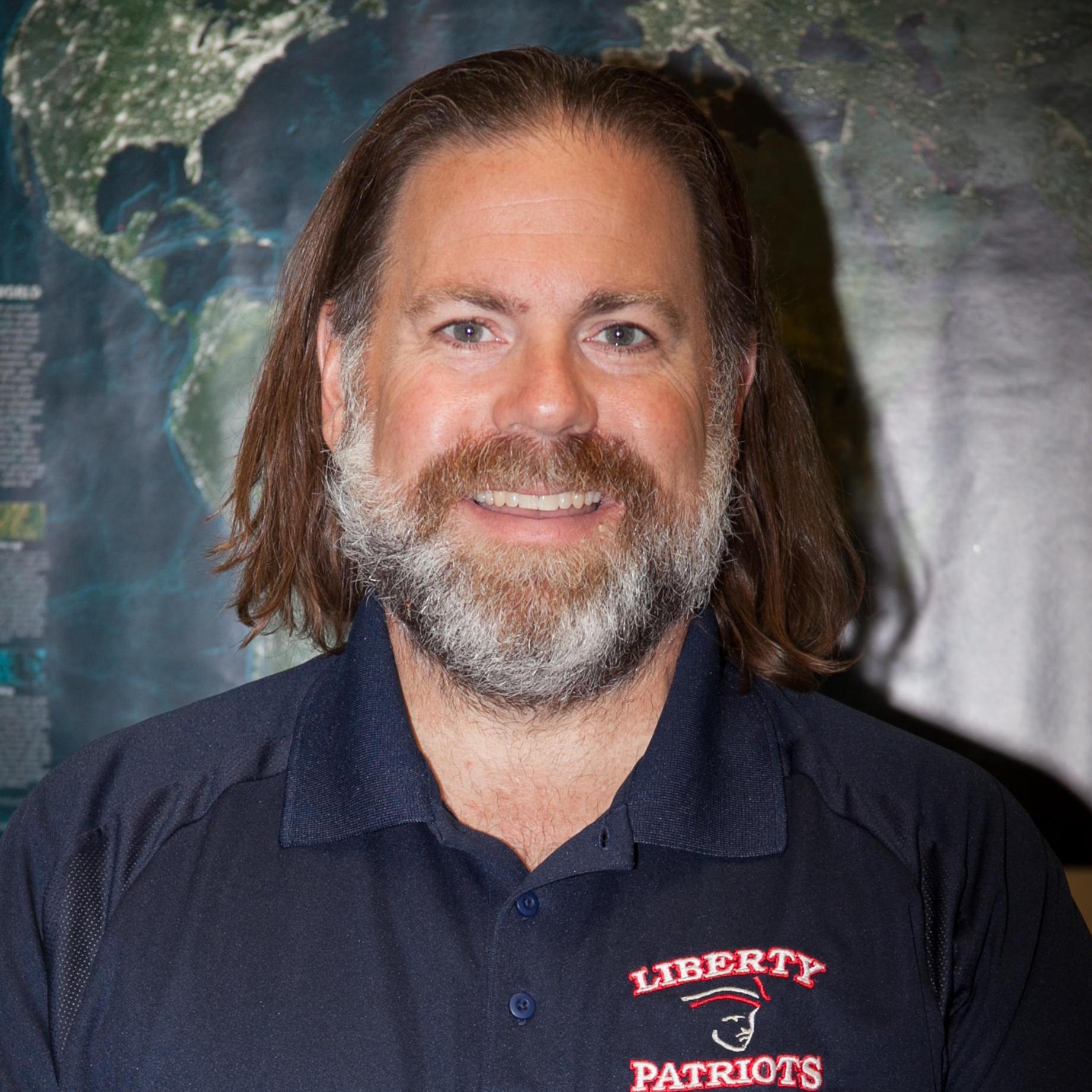 Ogden Kiesel's Profile Photo