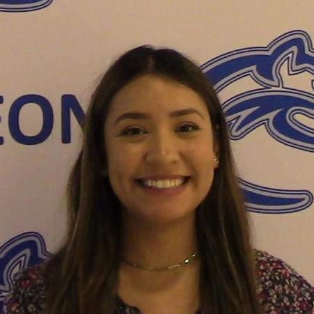 Kimberly Saucedo's Profile Photo