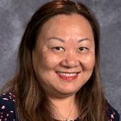 Patricia Anderson's Profile Photo