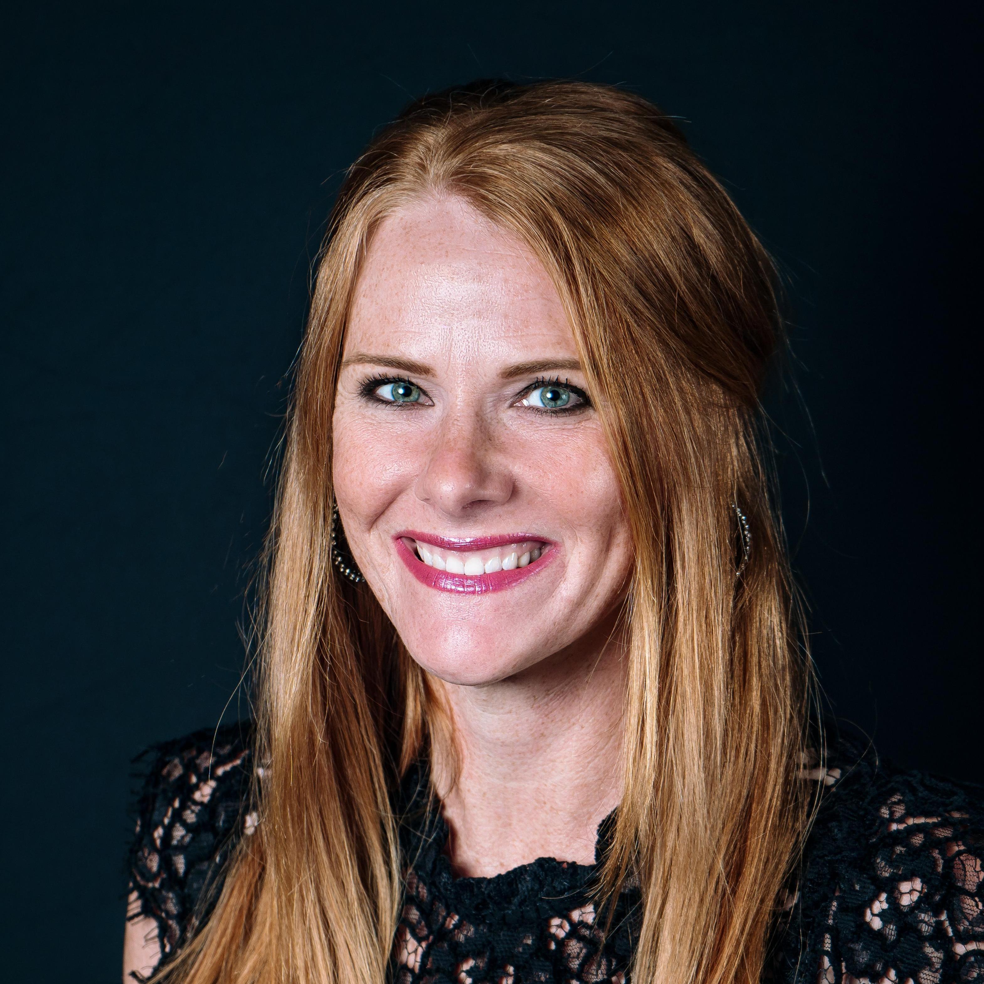 Jilliann Carlson's Profile Photo