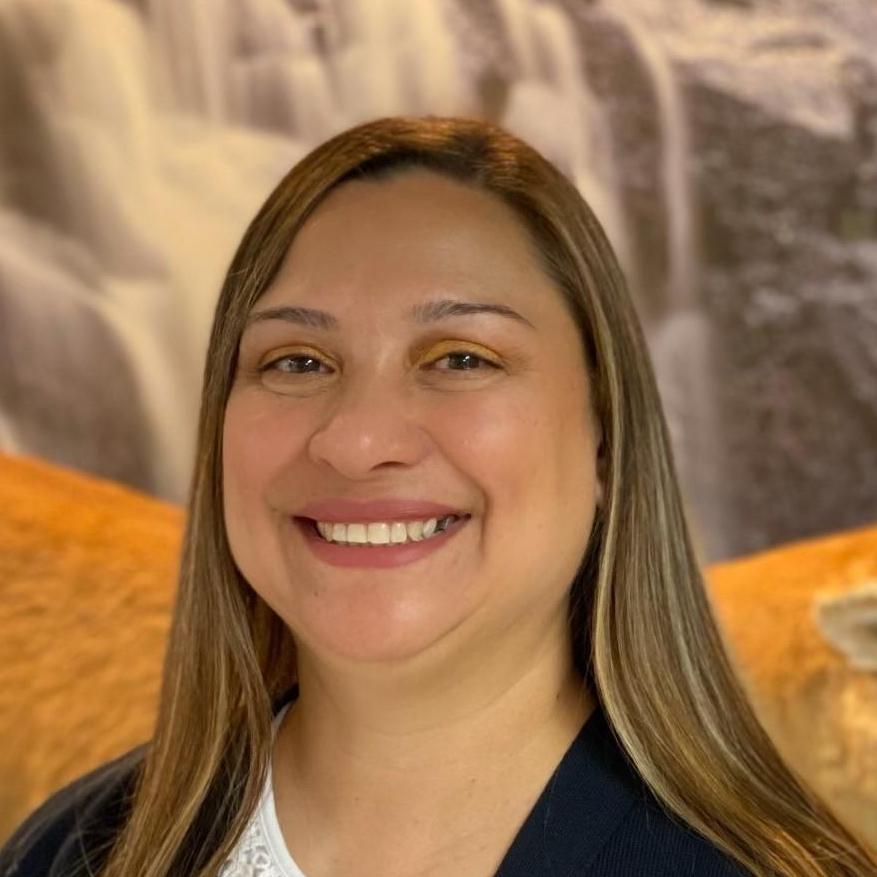 Yvonne Muhammad's Profile Photo