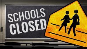 Schools+Closed2.jpg