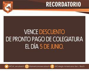 PRONTO PAGO JUNIO.jpg