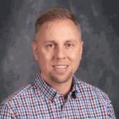 Broc Howard's Profile Photo