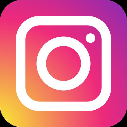 Rose Drive PTA Instagram