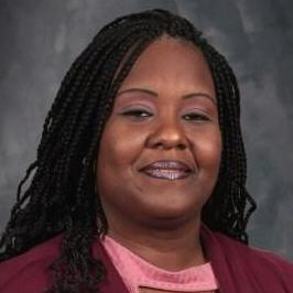 Stephanie Matthews's Profile Photo