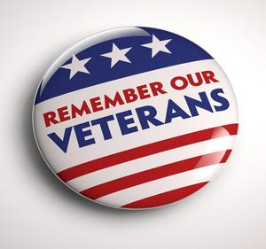 Remember our Veterans.jpg