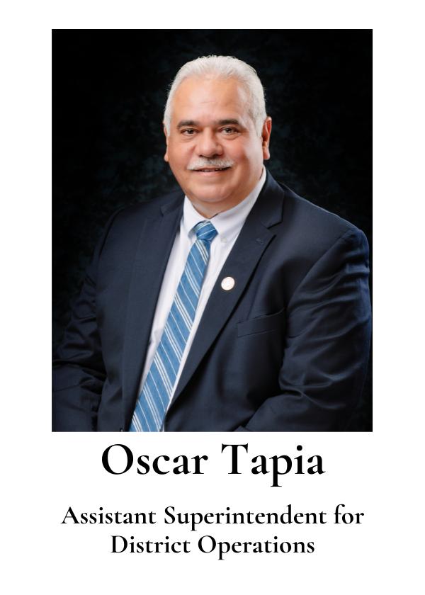 O.Tapia
