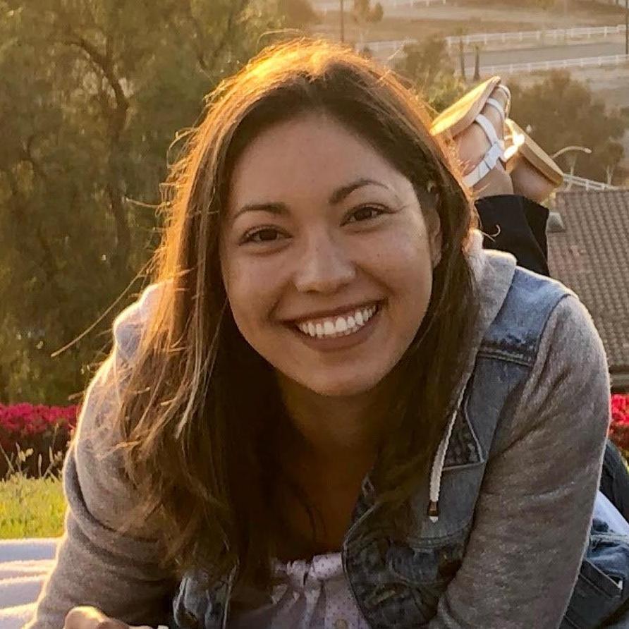 Natalia Frausto's Profile Photo