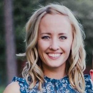 Kathleen Banister's Profile Photo
