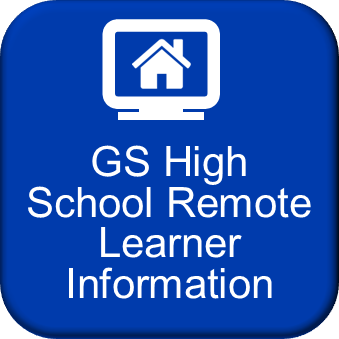 Button - GSHS Remote Learner