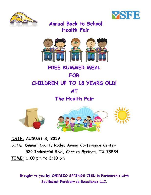 Health Fair Flyer 2019.jpg