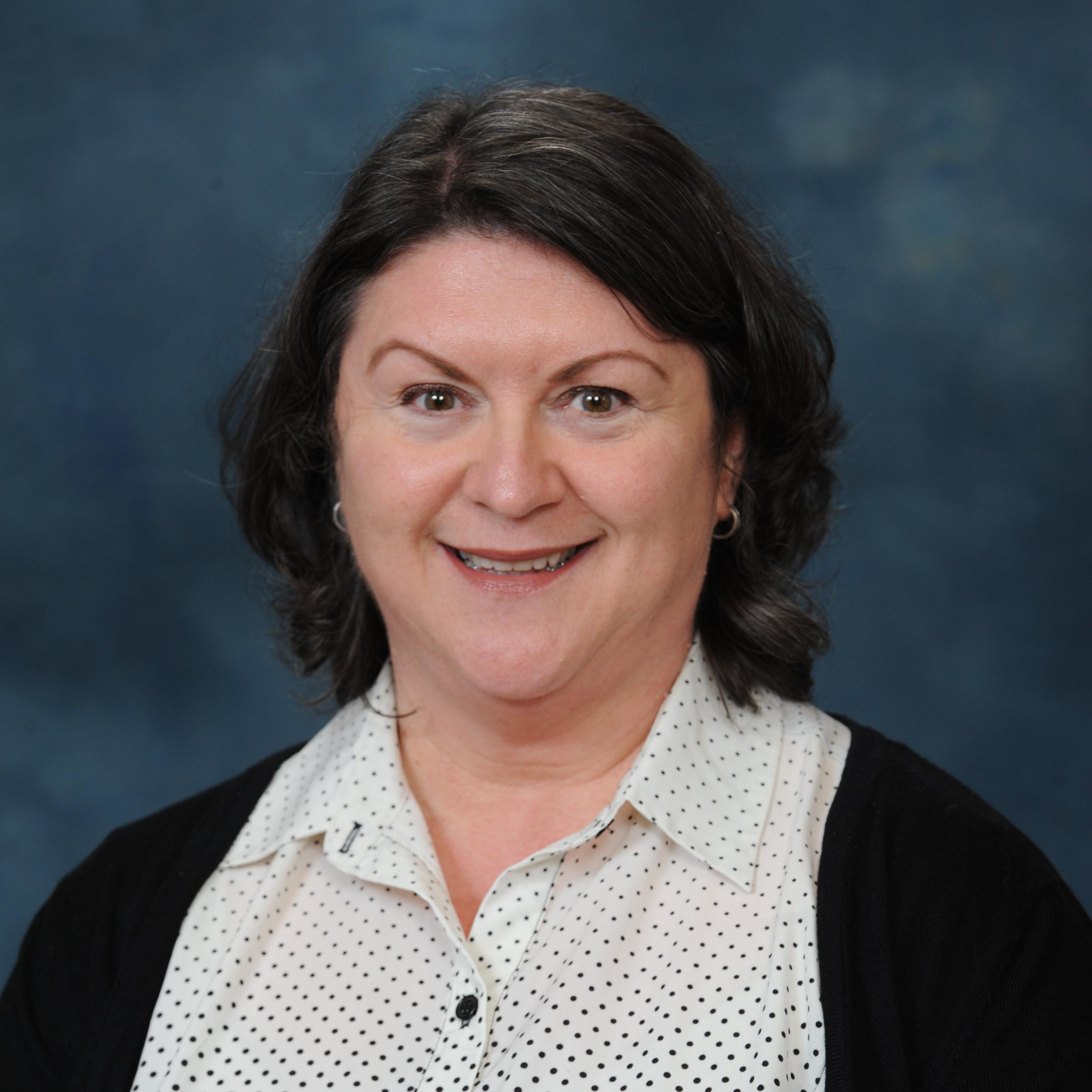 Cynthia Ammar's Profile Photo