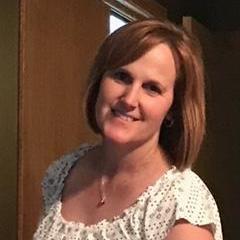 Brenda Dahna's Profile Photo