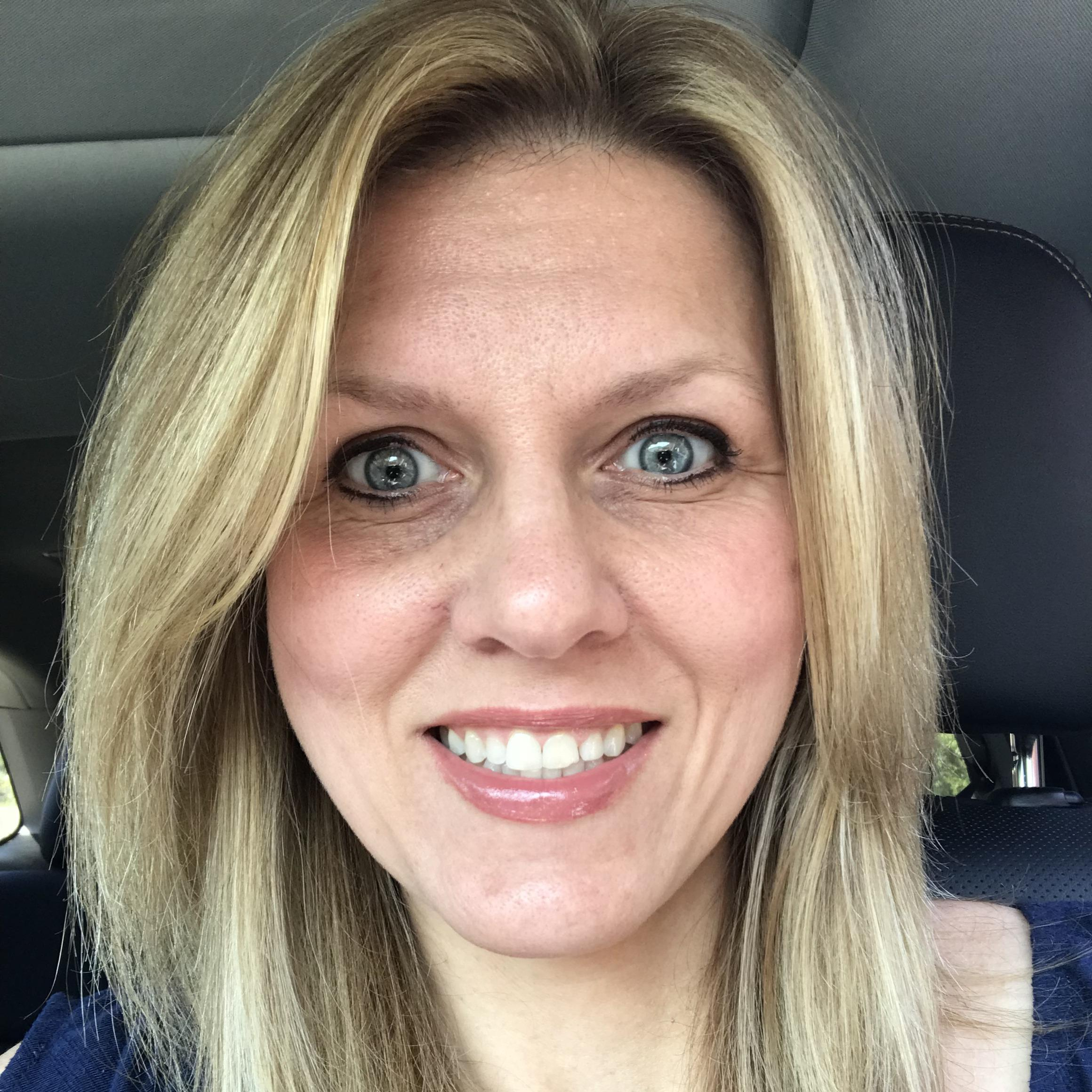 Lisa Bremer's Profile Photo