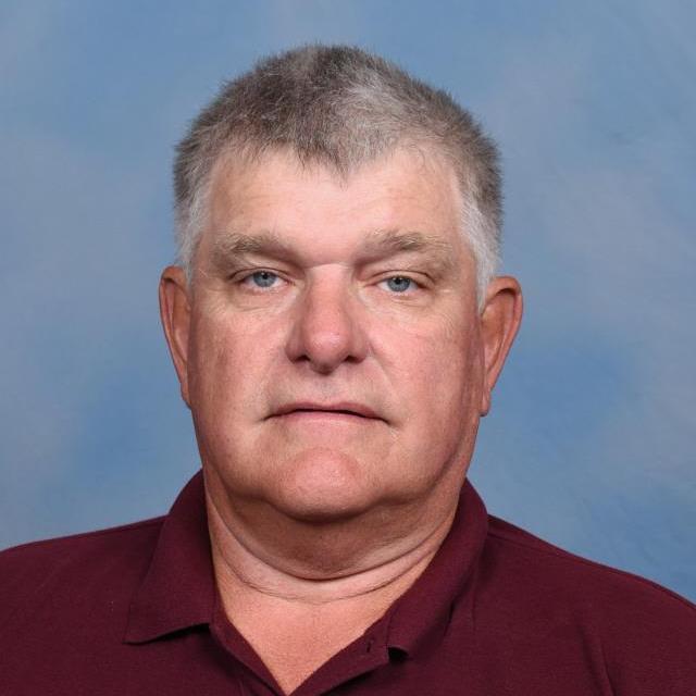 Roy Kirkland's Profile Photo
