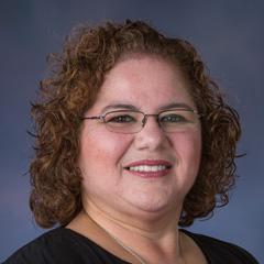 Maricella Salazar's Profile Photo