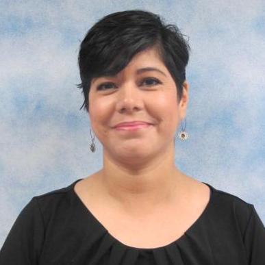 Valerie Soliz's Profile Photo