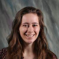 Anora Denison's Profile Photo