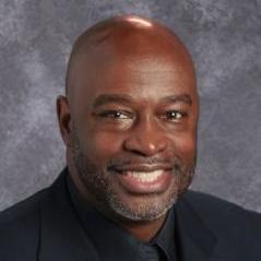 Charlie Frazier's Profile Photo