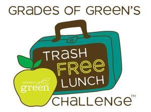 Grades of Green Logo.jpg