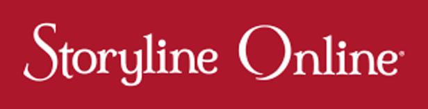 Logo: Storyline