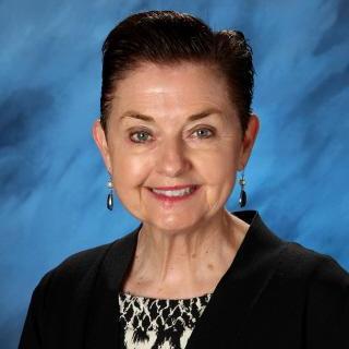 Maureen McDaid-Fraizer's Profile Photo