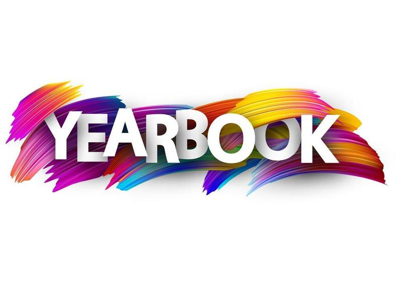 2019-2020 Yearbooks On Sale Thumbnail Image
