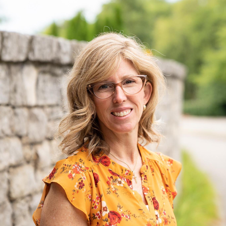 Kellye Pirtle's Profile Photo