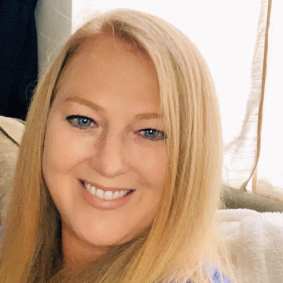 Tracey Martin's Profile Photo