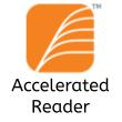 Accelerated Reader Login