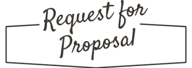 KISKI AREA SCHOOL DISTRICT IS REQUESTING PROPOSALS FOR ARCHITECT SERVICES Featured Photo