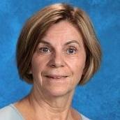 Deb Moncton's Profile Photo