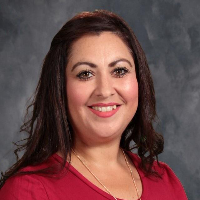 Monica Gaona's Profile Photo